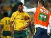 mohicanos_kurtley-beale-aus-v-nz-rc-2012__190812