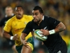 mohicanos_liam-messam-all-blacks-v-wallabies-rc-2012__190812