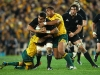 mohicanos_liam-messam-nz-all-blacks-v-aus-wallabies-rc-__190812