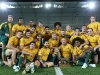 mohicanos_wallabies-celebrate-v-pumas-rc-2012_150912