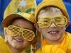mohicanos_wallabies-fans-v-pumas-rc-2012_150912