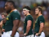 mohicanos_marcell-coetzee-looking-on080912