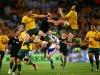 australia-contest-v-new-zealand-rugby-championship_2988422