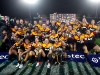 mohicanos_chiefs-super-rugby-champions-2012_2806563_mrm