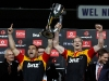 mohicanos_liam-messam-and-craig-clarke-sr-final-2012_2806555_mrm