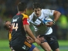 mohicanos_paul-jordaan-sharks-v-chiefs-sr-final-2012_2806490_mrm