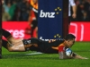 mohicanos_sbw-chiefs-v-sharks-try-sr-final-2012_2806536_mrm