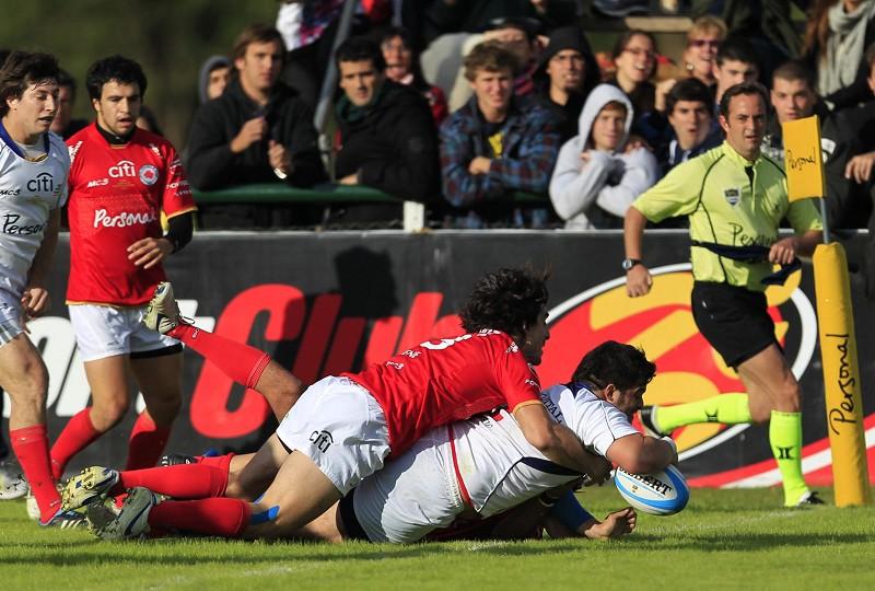 mohicanos_cordoba_campeon_2012_5