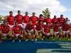 mohicanos_cordoba_campeon_2012_10