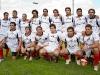 mohicanos_cordoba_campeon_2012_11