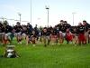 mohicanos_cordoba_campeon_2012_3