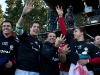 mohicanos_cordoba_campeon_2012_6