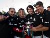 mohicanos_cordoba_campeon_2012_7