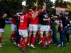 mohicanos_cordoba_campeon_2012_8
