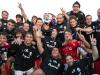 mohicanos_cordoba_campeon_2012_9