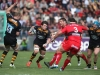 moHicanos_ECC2015_CF__Guy_Thompson_Toulon_v_Wasps.jpg