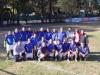 cuadra atletick 09 045