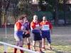 cuadra atletick 09 057