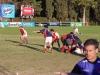 cuadra atletick 09 062