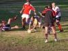 cuadra atletick 09 164