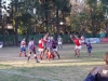 cuadra atletick 09 169