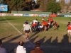 cuadra atletick 09 178