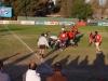 cuadra atletick 09 179