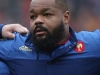 660x350_Mathieu-Bastareaud-France-RWC-2015-350x350
