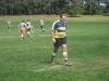 Golden Oldies Australia - Sep2010 - David Campese