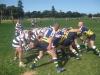 Golden Oldies Australia - Sep2010