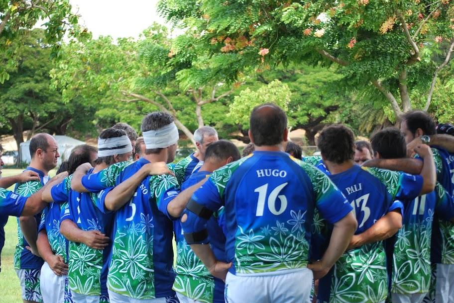hawaii2012-124