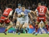 mohicanos_brad-barritt-attacks-saracens-v-t3