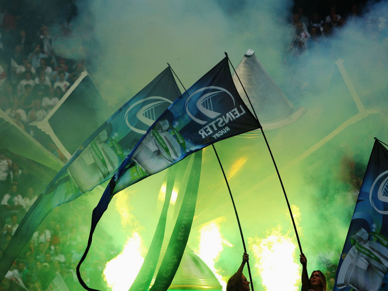 leinster-fans-leinster-vs-ulster-heineken-cup