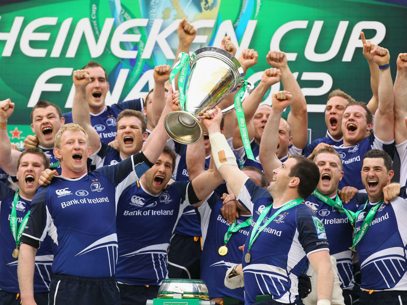 leinster-heinken-cup-champions