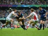 cian-healey-try-ulster-vs-leinster-heineken
