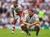 darren-cave-dejected-leinster-vs-ulster-heine