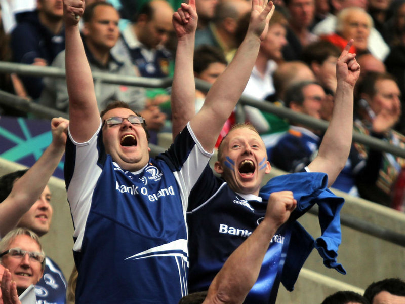 ulster-fans-before-kickoff-leinster-vs-ulste