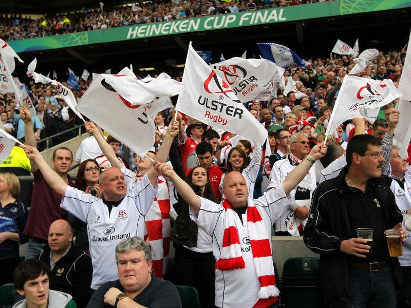ulster-fans-leinster-vs-ulster-heineken-cup-f