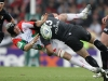 biarritz-s-magnus-lund-tackled-v-toulouse__hc_2011_01