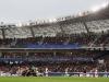 estadio-anoeta-in-san-sebastian-hec-_hc_2011_01