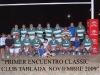 tablada-classic-2009