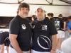 I Ten Classic Cordoba Rugby Club - 12 Dic 09