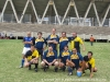 mohicanos_tenrugbyclassic_2011_00129