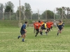 mohicanos_tenrugbyclassic_2011_00131