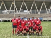 mohicanos_tenrugbyclassic_2011_00137