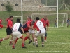 mohicanos_tenrugbyclassic_2011_00142