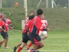 mohicanos_tenrugbyclassic_2011_00147