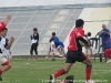mohicanos_tenrugbyclassic_2011_00148