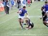 1_mohicanos_samoa-flyingtry-vegas-2012_003x8002
