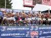 1_mohicanos_samoa-podio-vegas-2012_003x8002